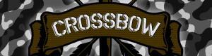 Op.Crossbow Lenti 3-5 Okt.2014
