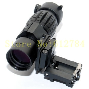 Tactical-3x-Magnifier-Fit-Aimpoint-Red-Dot-Scope-Accessories-With-QD-Flip-Mounts-Airsoft-Rifle-Optical.jpg_640x640.jpg