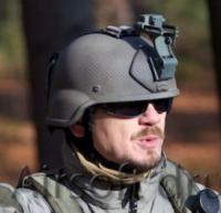 TomcaT avatar